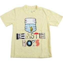 Beastie Boys - Unisex-Baby Sea Horse Toddler T-Shirt