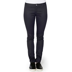 Dickies Girl - Junior 1 Welt Pocket Skinny Pant