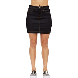 Dickies Girl - 5 Pocket Carpenter Skirt