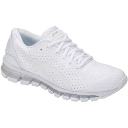 ASICS - Womens Gel-Quantum 360 Knit 2 Shoes