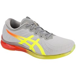 ASICS - Womens Gel-Quantum Infinity Shoes