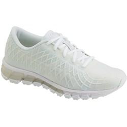 ASICS - Womens Gel-Quantum 180 4 Shoes