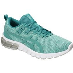 ASICS - Womens Gel-Quantum 90 Shoes