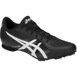 ASICS - Unisex-Adult Hyper Md 7 Shoes