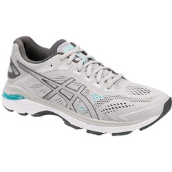 ASICS - Womens Gt-2000 7 Shoes