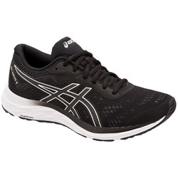 ASICS - Womens Gel-Excite 6 Shoes