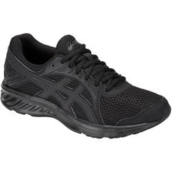 ASICS - Womens Jolt 2 Shoes