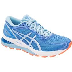 ASICS - Womens Gel-Nimbus 21 (D) Shoes