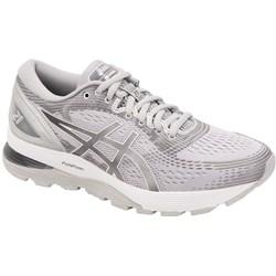 ASICS - Womens Gel-Nimbus 21 Shoes