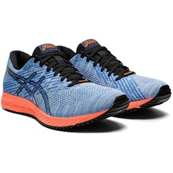 ASICS - Womens Gel-Ds Trainer 24 Shoes