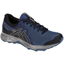 ASICS - Womens Gel-Sonoma 4 Shoes