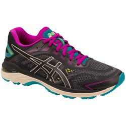 ASICS - Womens Gt-2000 7 Trail Shoes