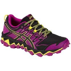 ASICS - Womens Gel-Fujitrabuco 7 Shoes