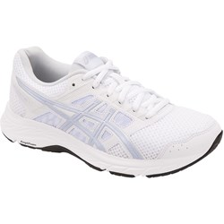 ASICS - Womens Gel-Contend 5 Shoes