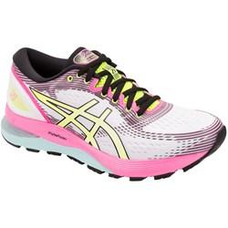 ASICS - Womens Gel-Nimbus 21 Optimism Shoes