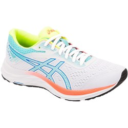 ASICS - Womens Gel-Excite 6 Sp Shoes