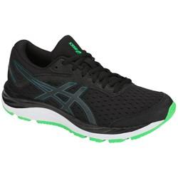 ASICS - Unisex-Child Gel-Cumulus 20 Gs Shoes