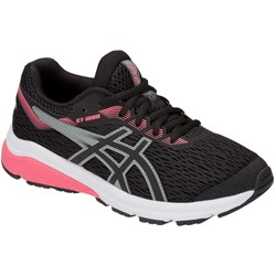 ASICS - Unisex-Child Gt-1000 7 Gs Shoes