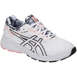 ASICS - Unisex-Child Gt-1000 7 Gs Sp Shoes