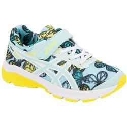 ASICS - Unisex-Child Gt-1000 7 Ps Sp Shoes