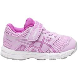ASICS - Unisex-Child Gel-Contend 5 Ts Shoes