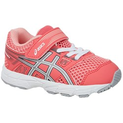 ASICS - Unisex-Child Gel-Contend 5 Ts Shoes