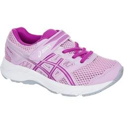 ASICS - Unisex-Child Gel-Contend 5 Ps Shoes
