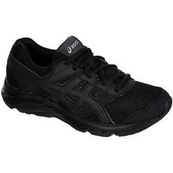ASICS - Unisex-Child Gel-Contend 5 Gs Shoes