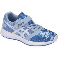 ASICS - Unisex-Child Patriot 10 Ps Sp Shoes