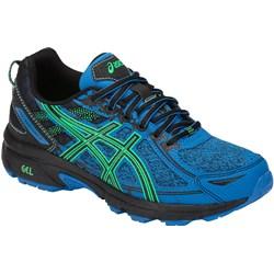 ASICS - Unisex-Child Gel-Venture 6 Gs Shoes