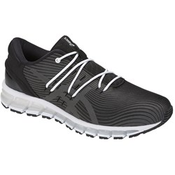 ASICS - Mens Gel-Quantum 360 4 Shoes