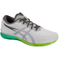 ASICS - Mens Gel-Quantum Infinity Shoes