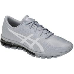 ASICS - Mens Gel-Quantum 180 4 Shoes