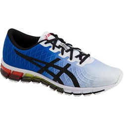 ASICS - Mens Gel-Quantum 180 4 Shoes