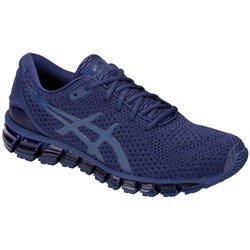ASICS - Mens Gel-Quantum 360 Knit Shoes