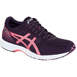 ASICS - Womens Tartherzeal 5 Shoes
