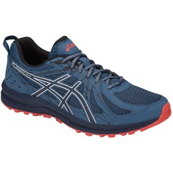 ASICS - Mens Frequent Trail Shoes