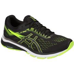 ASICS - Mens Gt-1000 7 Shoes