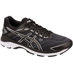 ASICS - Mens Gt-2000 7 (4E) Shoes