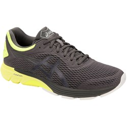 ASICS - Mens Gt-4000 Shoes