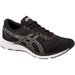 ASICS - Mens Gel-Excite 6 Shoes