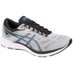 ASICS - Mens Gel-Excite 6 Shoes