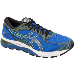 ASICS - Mens Gel-Nimbus 21 Shoes