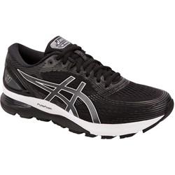ASICS - Mens Gel-Nimbus 21 (2E) Shoes