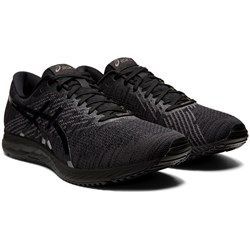 ASICS - Mens Gel-Ds Trainer 24 Shoes