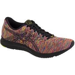 ASICS - Mens Gel-Ds Trainer 24 Shoes