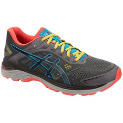 ASICS - Mens Gt-2000 7 Trail Shoes