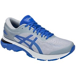 ASICS - Mens Gel-Kayano 25 Lite-Show Shoes