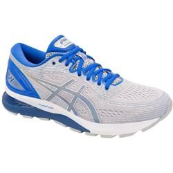 ASICS - Mens Gel-Nimbus 21 Lite-Show Shoes