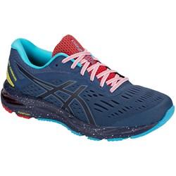 ASICS - Mens Gel-Cumulus 20 Marathon Pack Shoes